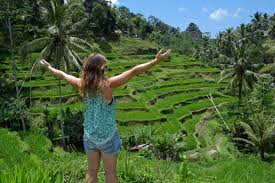 100 Hanging Garden Ubud Hotel Bali The Ultimate Travel Guide