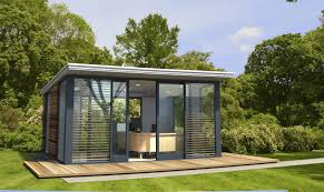 Summer House Design Ideas. Popular Comfortable Home Design Idea Of ... Summer House Skatoy By Filter Arkiketer Makgofsshsummerhouse2_mini Ronen Bekerman 3d Concrete And Glass Iranews Brillhart In Miami Florida Awesome Cstruction Plans Images Plan House Beautiful African Gazebos Home Design Garden Architecture Tour Sarahs Hgtv Wood With Kitchen Denmark Relax Your Holiday With Comfort Glamour Country Ideas Ytusa Summer Pool Bar Ideas To Cool Off Home Signforlifeden Thrghout