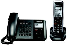 Panasonic TGP 550 IP Phone | VoIP Phone | Vonage Business Vonage Home Phone Service With 1 Month Free Ht802vd Voip Device Model Vdv23 Vd Voip Phone Adapter Modem Internet Router Lot Of 2 Vonage V23vd V21vd Vportal Digital Installing The Youtube Whole House Kit Walmartcom Box No Contract Adapter Panasonic Tgp 550 Ip Business Top Providers Unlimited Intertional Calls Lilinha Angels Amazoncom Ht802cvr Plus Cordless System Insiders Tour Our Solution Used Voip Vdv23vd