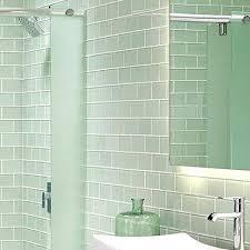 tile bathtub ideasbathroom wall tiles design ideas bathroom wall
