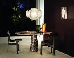 skilful reflections angelo mangiarotti interior design