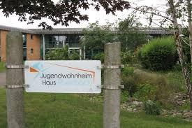 jugendwohnheim haus rheinbach gruppenhaus de