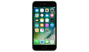 Buy iPhone 6 Contract and Pay As You Go