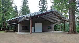 Tuff Shed Inc Linkedin by Craft Beverage Industry Portfolio Category Metallic Building