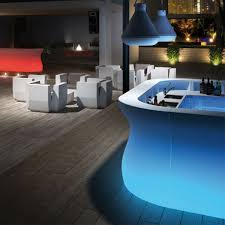 Home Bar Designs And Pictures