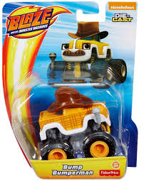 Fisher Price Blaze The Monster Machines Nickelodeon Bump Bumperman ... Planet X Ninjas Fangpyre Monster Truck Price In Pakistan Buy Other Radio Control Fisherprice Nickelodeon Blaze The Krypton Remote Controlled Rock Through Rc Fisher Machines Morpher Toywiz Shop Press N Go Pink Free Shipping On Dhk Hobby Maximus Review Big Squid Car And Cars Trucks Team Associated Force Flyers 116 Crusher Glove Turbo Traxxas Erevo Brushless Rtr Wtqi 24ghz Drg15 Pressngo Green Push Webby Crawler Blue New Monster Truck 4x4 Rock Crawler Rechargeable Car For Kids