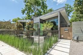 100 Martinez Architects A Conversation With Bang Dang Architect At Far Dang TOWERS