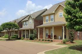 1 Bedroom Apartments In Oxford Ms by The Soleil Oxford Ms Condos