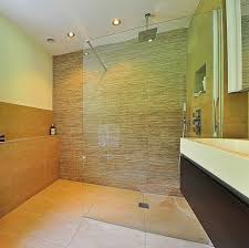 bodengleiche dusche einbauen richtig planen und umsetzen