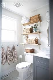 Bathroom: Small Bathroom Decorating Ideas New Bathroom Decoration ... Small Bathroom Remodel Ideas On A Budget Anikas Diy Life 80 Cozy Decorating Doitdecor And Solutions In Our Tiny Cape Nesting With Grace 57 Decor 30 Design Awesome Old Easy Diy Wall 29 Luxury Ideas For Small Bathrooms Makeover House Wallpaper Hd 31 Stunning Farmhouse Trendehouse Minimalist Modern Farmhouse Bathroom Decor 5 Roaniaccom Shower Room Interior Best Of Photograph