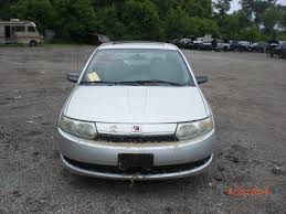 Used 2004 SATURN ION Parts Cars Trucks   BC Automotive Inc 2005 Saturn Vue Bestcarmagcom Used 2004 Saturn Ion Parts Cars Trucks Bc Automotive Inc 102617 Auto Online Only Auction In Nampa Idaho By Musser 2001 Gmc C6500 Radocy 65ft M111951 Monster Equipment 1998 S Series Midway U Pull Pick N Save 1997 2003 And Truck Dealer Murphys Sales Lseries L200 2008 Sunburst Orange Vue Xe 61288543 Gtcarlotcom Car Gone But Not Forgotten The First Saturns Are Now Eligible 2002 Colctible Hobbydb