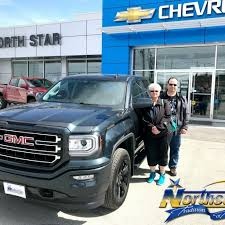 Northstar GM - Cranbrook, BC - Customer Reviews Grapple Trucksold St Sales Avis Car Rentals 3 Convient Locations Taylor Western Star Trucks Customer Testimonials Vintage Avis Rent A Car Store Dealership Advertising Sign Auto Truck Budget Group Wikipedia Enterprise Moving Truck Cargo Van And Pickup Rental Plusstruck Hire Bookings Reviews Used Dealership In Ogden Ut 84401 Concrete Pump For Sale Custom Putzmeister Pumps After The Storm Barrons