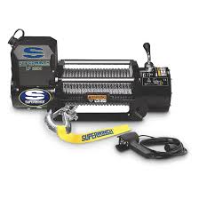 Superwinch LP8500 Winch - 184766, Winches & Mounts At Sportsman's Guide Front Deluxe Bull Bar Winch Mount Bumper Arb 4x4 Accsories F150 Bumpers Atv Winch Mounted In The Bed Of My Truck Youtube Truck Jeep Warn Industries Go Ppared 2015 35 Ecoboost Options Champion Power Equipment 100 Lb Truckjeep Kit With Speed Warn Installed Cradle Front Or Rear Mount Hidden Mounts Toyota Tundra Forum Fab Fours Cucv Shackle Plate Switching Between M Trucks Winches Westin Hdx Grille Guard 5793705 Tuff Parts
