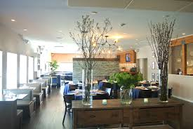 Ella Dining Room And Bar Menu by Beachouse Life Chef U0027s Tales 2 Estia Little Kitchen