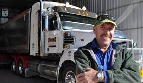 100 Commercial Truck Routes Pirie Council Leads Way In Opening Up Truck Routes The Flinders News
