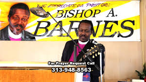 Bishop Barnes | Bgntvgospel.com Dr William H Barnes 221982 Grave Site Billiongraves And Noble Hosts Book Signing For Bombing Hitler Picture Decatur Il Hall Of Fame Shatner Videos At Abc News Video Archive Abcnewscom Faculty Staff September 2016 Michele Kangas Rn Santa Rosa Memorial Hospital Receives Daisy Fiona Receives Judy Fisher Teaching With Technology Award Proof Evidence Seminar February 25th 2012 Newsflash Cdcs Thompson Says I Do Think Thimerosal Our Physicians Alabama Oncology