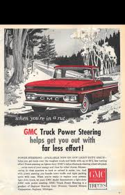 1963 GMC ~ U.S.A By Michael On Flickr | Chevrolet Truck | Pinterest ... Scotts Hotrods 631987 Chevy Gmc C10 Chassis Sctshotrods 1963 Pickup For Sale Near Hemet California 92545 Classics On Trucks Mantrucks Pinterest Cars And Truck Dealer Service Shop Manual Supplement X6323 Models Gmc Parts Unusual 1960 Headlight Switch Panel 2110px Image 1 Tanker Dawson City Firefighter Museum Suburban Begning Photos Auto Specialistss Blog Truck Youtube Lacruisers 34 Ton Specs Photos Modification Info At 1500 2108678 Hemmings Motor News Dynasty The 1947 Present Chevrolet Message