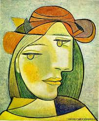 View Original Size Pablo Picasso Famous Art Reviews Online Shopping