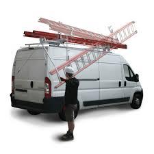 100 Truck And Van Accessories Work Equipment Work Storage Racks