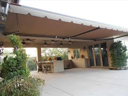 100 Lowes Awnings Canopies | Awning Covers S Lowes Patio Door ... Patio Ideas Martha Stewart Table Set Awning As Lowes Shop Carports Covers At Lowescom Canvas Awnings Fabric Home Interior Decorating 100 Canopies S Door Decor Cool Combine With Kelly Gazebo Full Size Of Awningpatio Pergola Window Coverings Wonderful Costco Pergola Interior Alinum Awnings For Patios Lawrahetcom