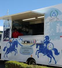 Greek Streats - Perth's Food Truck Festival Greek Chicken Souvlaki Chicken Souvlaki The Food Truck Miso Peckhmiso Peckish Gr Salad Healthination Customers At The Food Truck Outside World Financial Uncle Gussys New York City And Ocean Grove Home Facebook Souvlakitruck Twitter Streats Perths Festival Sgr Recipe Beautiful From Land Of Gods Eat