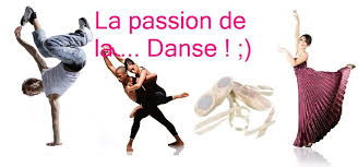 tenue de danse moderne la de la danse