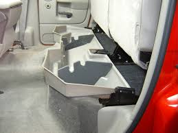 DU-HA 30017 DU-HA Underseat Storage | EBay Truck Under Seat Storage Diy Youtube Bestop Locking Under Seat Storage Box In Textured Black For 0710 2012 Gmc Sierra 1500 Bed Autopartswaycom Esp Accsories Labor Day Sale Tundratalknet Toyota Fathers Ttora Forum Lvadosierracom How To Build A Box Duha 20071 Underseat Gun Case F150 Supercab 092014 Safe And Safes Bunker Storagegun Safe Ford Community Of Tool Boxs B High Capacity Contractor Single Boxes At Logic 11 Yamaha Rhino Forumsnet