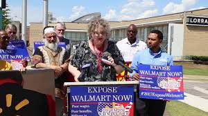 Expose Walmart Tour Final Stop, Memphis, TN - YouTube Tennessee Steel Haulers Tsh Inc Nashville Tn Rays Truck Photos Freightliner Western Star Dealership Tag Center The Chubby Vegetarians 5 Memphis Dishes You Should Try I Love Truckers Bible Pilot Truck Stop Sale Flyer Dolapmagnetbandco Bistro Home Menu Prices Souths Best Food Trucks Southern Living Frwheel Slow Ride Celebrating National Travel How To Plan The Ultimate Girls Weekend In Graceland 4 Rachel Nicole Loves Stop 9155 Highway 321 N Lenoir City 37771 Ypcom