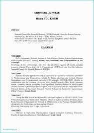 Research Engineer Sample Resume Cover Letter For Resume Sample ... Contemporary Resume Template Professional Word Resume Cv Mplate Instant Download Ms Word 024 Templates To Download Cv Examples Pdf Free Communications Sample Amazing Rumes And Cover Letters Office Com Simple Sdentume Fresher Best For Pages The Stone Ats Moments That Basically Invoice Samples Copy Paste New Ilsoleelalunainfo Modern Rumble Microsoft Processor 20 Skills In A