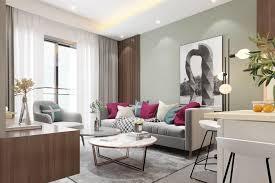 wohnzimmer beleuchtung moderne led wohnzimmerleuchten