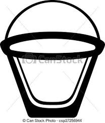 Coffee Filter Clipart 5 By Micheal