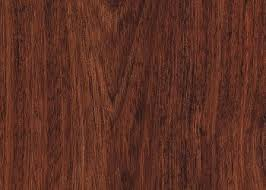 Armstrong Laminate Flooring Cleaning Instructions by Wood Look Laminate Flooring Armstrong Flooring Residential