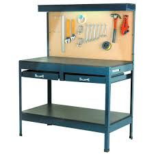 Cheap Portable Tool Storage Find Portable Tool Storage Deals On