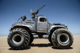 Every Killer Car In Mad Max: Fury Road Explained | Mad Max, Mad Max ... Lego 70907 Killer Croc Tailgator The Batman Movie Duel 1971 Film Wikiquote Top 10 Hror Cars Midrive Blog All The Companies Bides Tesla That Are Building Future Semitrucks 6175865 Vip Outlet Every Car In Mad Max Fury Road Explained Bloomberg Batman Movie Killer Croc Puolimas Uodega Xszslailt How Of Logan Grappled With Very Real Future Ten Hror Movie Cars Review Brickset Set Guide And Database Samhain Releasing Eric Reds White Knuckle Novel June Dread Central