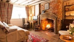 Cottage Livingroom Cozy Cottage Living Rooms Country Homes Smashing Diy Design