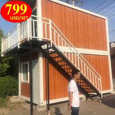 100 Shipping Container Cabins S Used Garden Rooms Buy Garden Rooms S Useds Cabin Product On Alibabacom