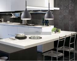 lustres pour cuisine lustre cuisine cool modele de cuisine equipee excellent pour lustre