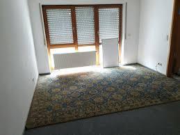 vorwerk teppich kronen läufer boden belag wohnzimmer