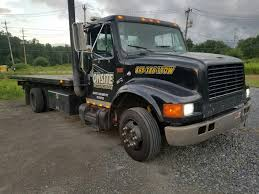 Recently Serviced 1996 International 4700 LP Truck | Trucks For Sale ... 1997 Intertional 4900 1012 Yard Dump Truck For Sale By Site Federal Contracts Trucks Awesome 1995 4700 Dumphelp Me Cide Plowsite Used For Sale Dump At American Buyer 2000 95926 Miles Pacific Box 26 Cars In Mesa Arizona Inventory Acapulco Mexico May 31 2017 1991 Auction Municibid