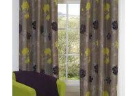 sears ca kitchen curtains archives home design inspiration