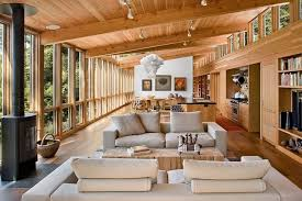 Open Floor Plans Homes by Strikingly Design Ideas Open Floor Plans New Construction 8 Houses