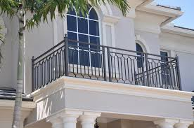 Exterior Railings Good Home Design Beautiful To Exterior Railings ... Metal And Wood Modern Railings The Nancy Album Modern Home Depot Stair Railing Image Of Best Wood Ideas Outdoor Front House Design 2017 Including Exterior Railings By Larizza Custom Interior Wrought Iron Railing Manos A La Obra Garantia Outdoor Steps Improvements Repairs Porch Steps Cable Rail At Concrete Contemporary Outstanding Backyard Decoration Using Light 25 Systems Ideas On Pinterest Deck Austin Iron Traditional For