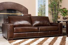 Craigslist Austin Leather Sofa by Sofa Leather Sofa Restoration Hardware Restoration Hardware