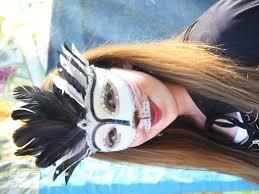 Spirit Halloween Omaha Hours by 6 Frightening Or Fun Adventures To Have In Birmingham This Halloween