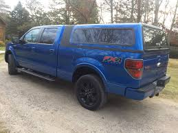 6.5 Foot Blue Flame With Leer Topper - Page 2 Truck Cap Rise Vs Flat Mtbrcom 13 Showy Leer Canopy Prices Hdq B 0x Theoldchaphotel Bed Topper Buyers Guide 2015 Medium Duty Work Info On Honda Ridgeline Youtube Covers Cover 42 Caps For Sale Leer Tonneau The Best Rolling Folding Retractable Ideas Nissan Frontier Forum Top 10 Reviews Of 65 Foot Blue Flame With Page 2 Commercial World Who Makes The Areleersnugtop 3 Dodge Topperking Tampas Source For Truck Toppers And Accsories