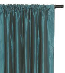 Cherry Blossom Curtain Panels by Teal Curtain Panels Furniture Ideas Deltaangelgroup
