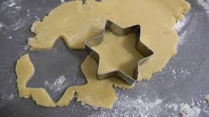 pate a biscuit facile recette petit gateau de noel facile les meilleures recettes de
