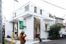 100 Japanese Small House Design Design