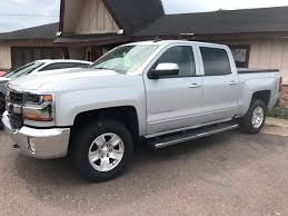 100 Rebuildable Trucks Mayo Collision Clinic Of Baraga MI Has Clean And Reliable Used Cars