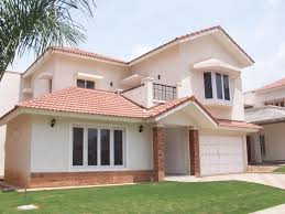 Monier Roof Tiles Colours by Orange Roof U0026 How May We Help You